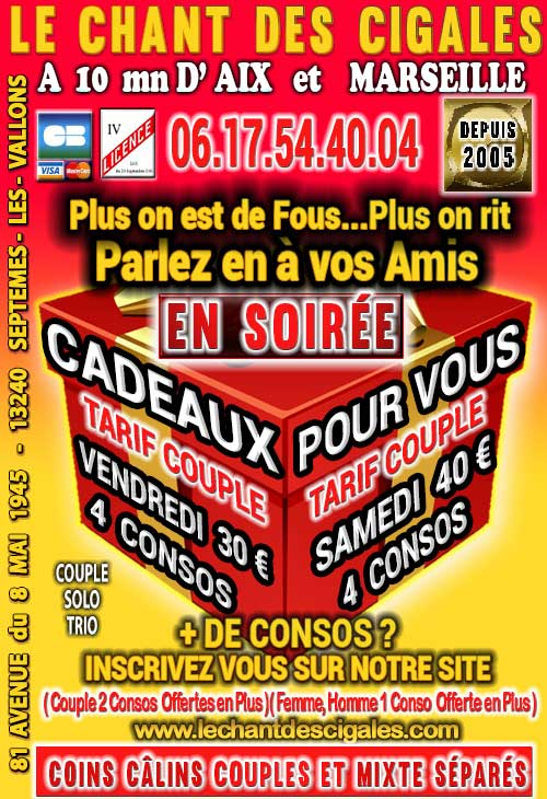 FLYER-SEXY---LE-CHANT-DES-CIGALES--plus-on-est-de-fous3-