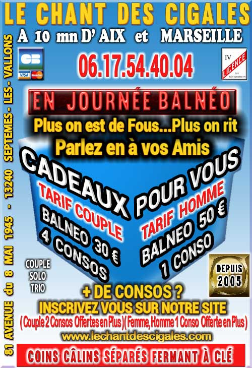 FLYER-SEXY---LE-CHANT-DES-CIGALES--plus-on-est-de-fous4-